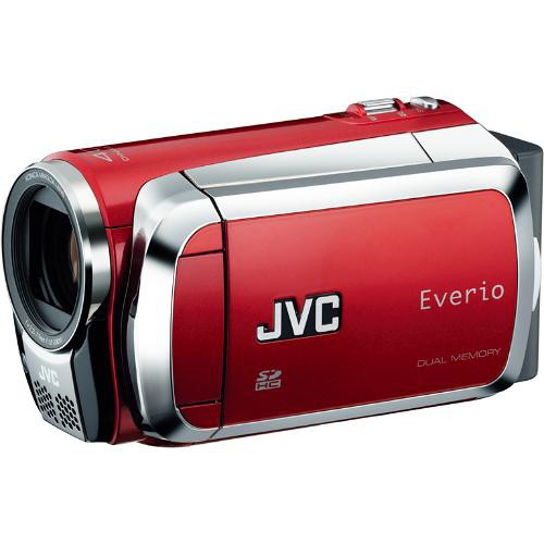 Perfect for high-speed continuous shooting and filming in HD 32GB Class 10 SDHC High Speed Memory Card For JVC EVERIO GZHM200 gz-hm200 MS120 CAMCORDER Comes with Hot Deals 4 Less All In One Swivel USB card reader and.