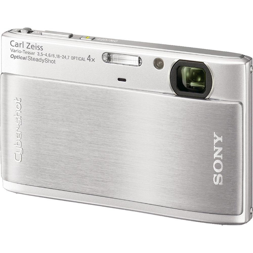 Bateria para Sony CyberShot dsc-tx1