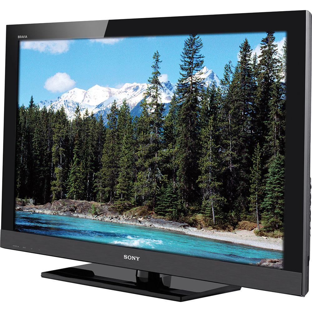 Sony KDL-32EX500 32