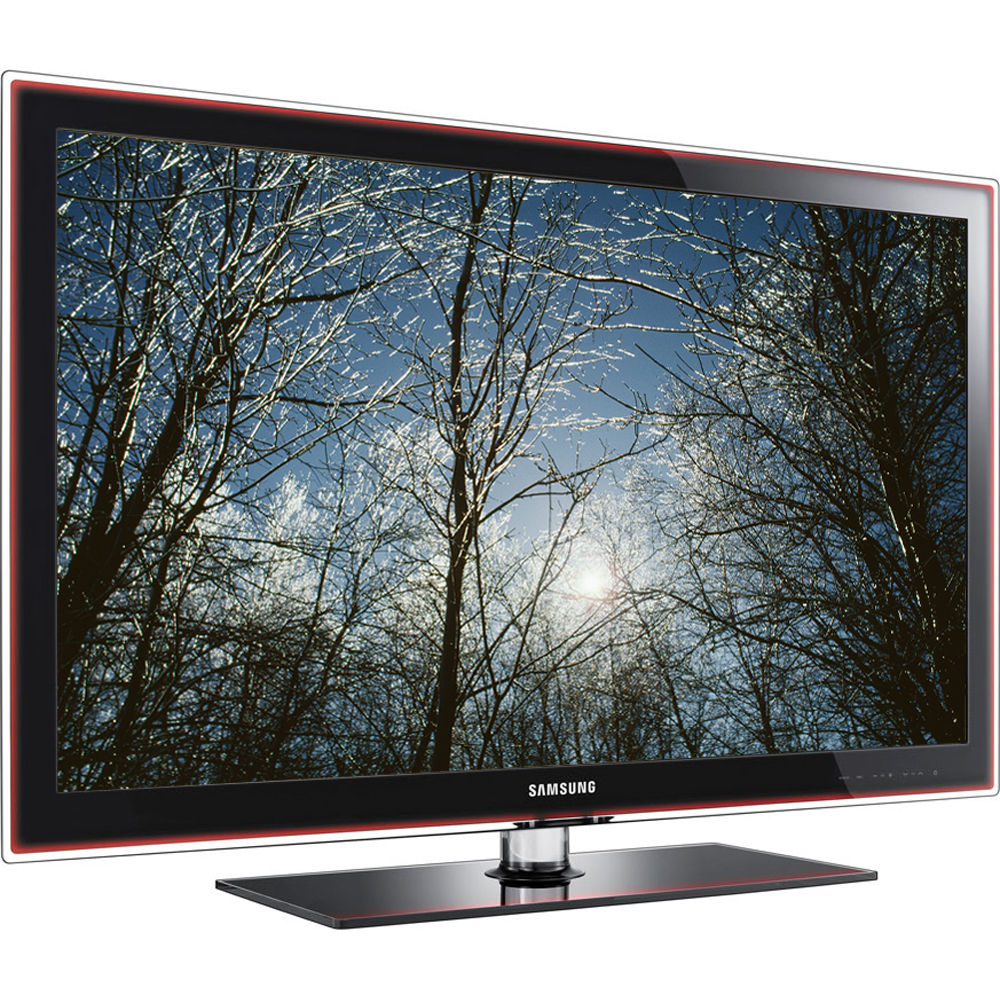 Samsung UN32C5000 32