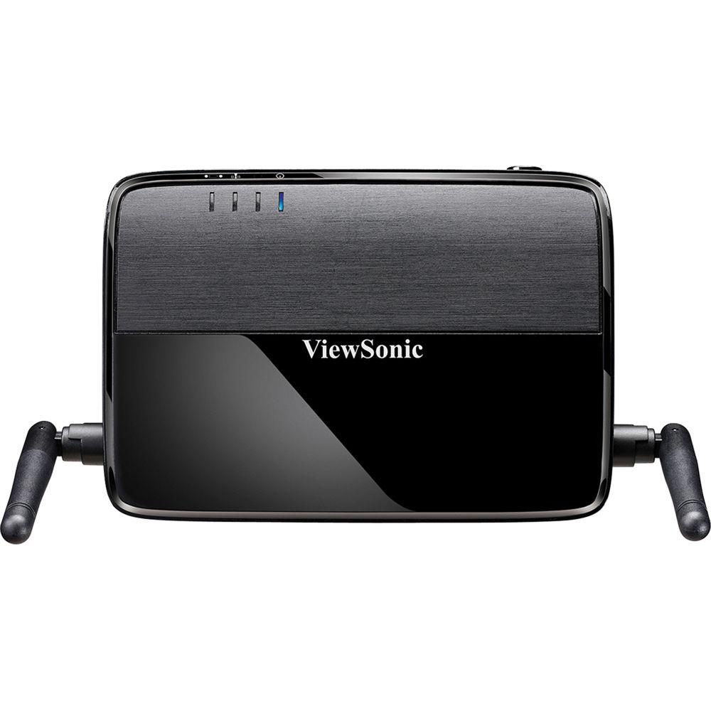 VIEWSONIC WPG-360 TREIBER WINDOWS 7