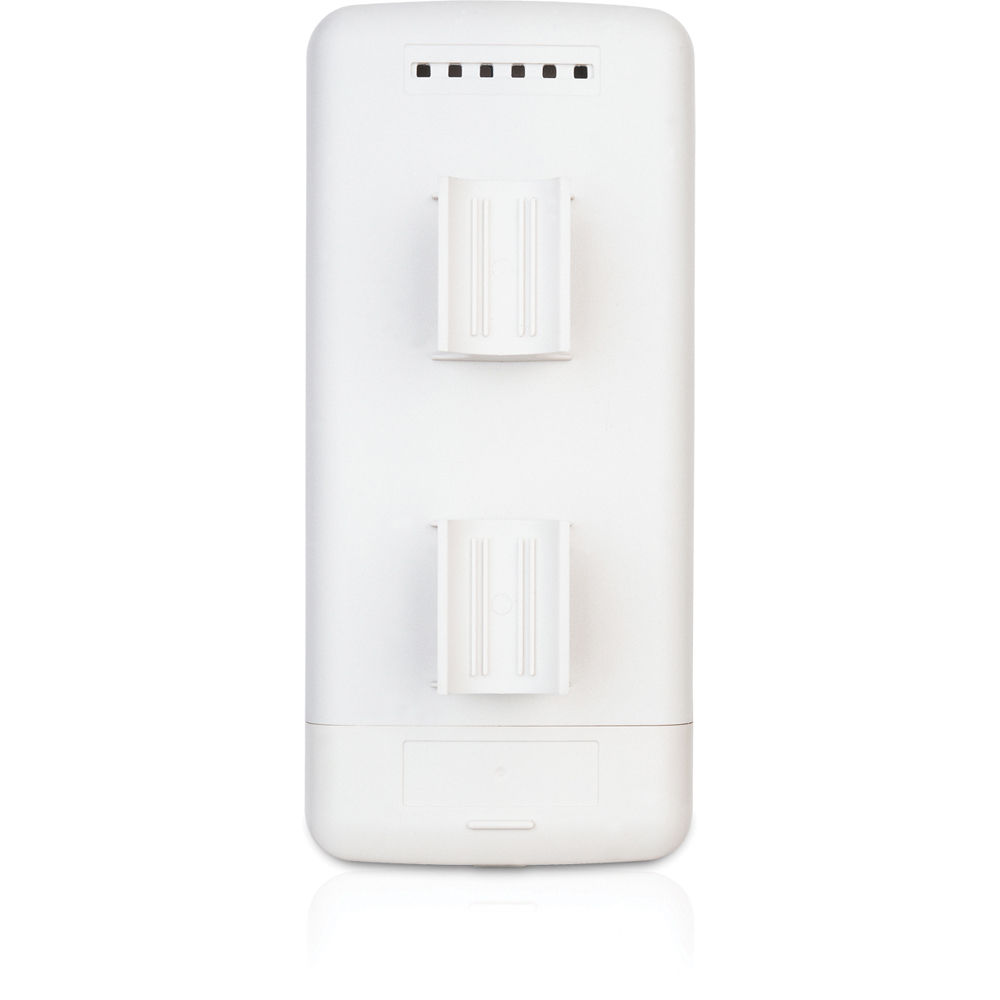 TP-Link TL-WA5210G High Power 2 4GHz Wireless Outdoor CPE