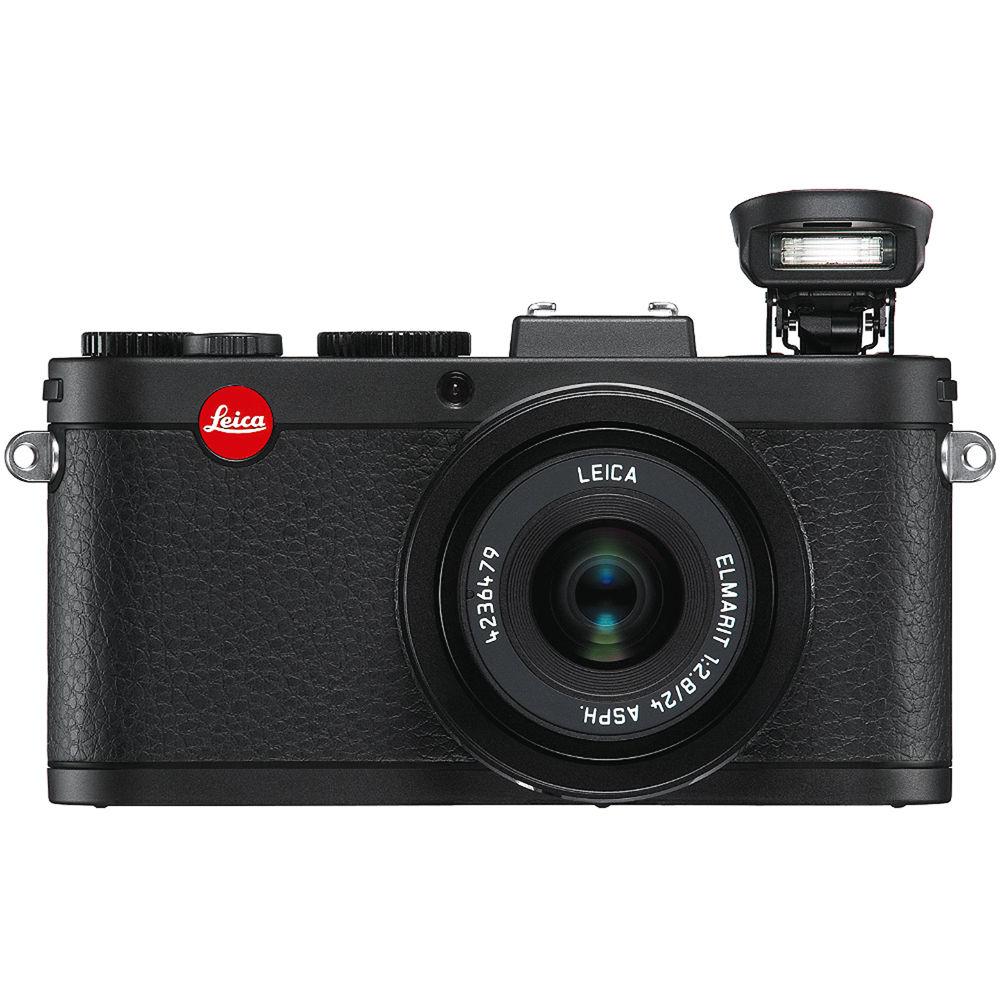 Leica X-E Digital Camera Memory Card 2 x 16GB Secure Digital High Capacity Memory Cards SDHC 2 Pack