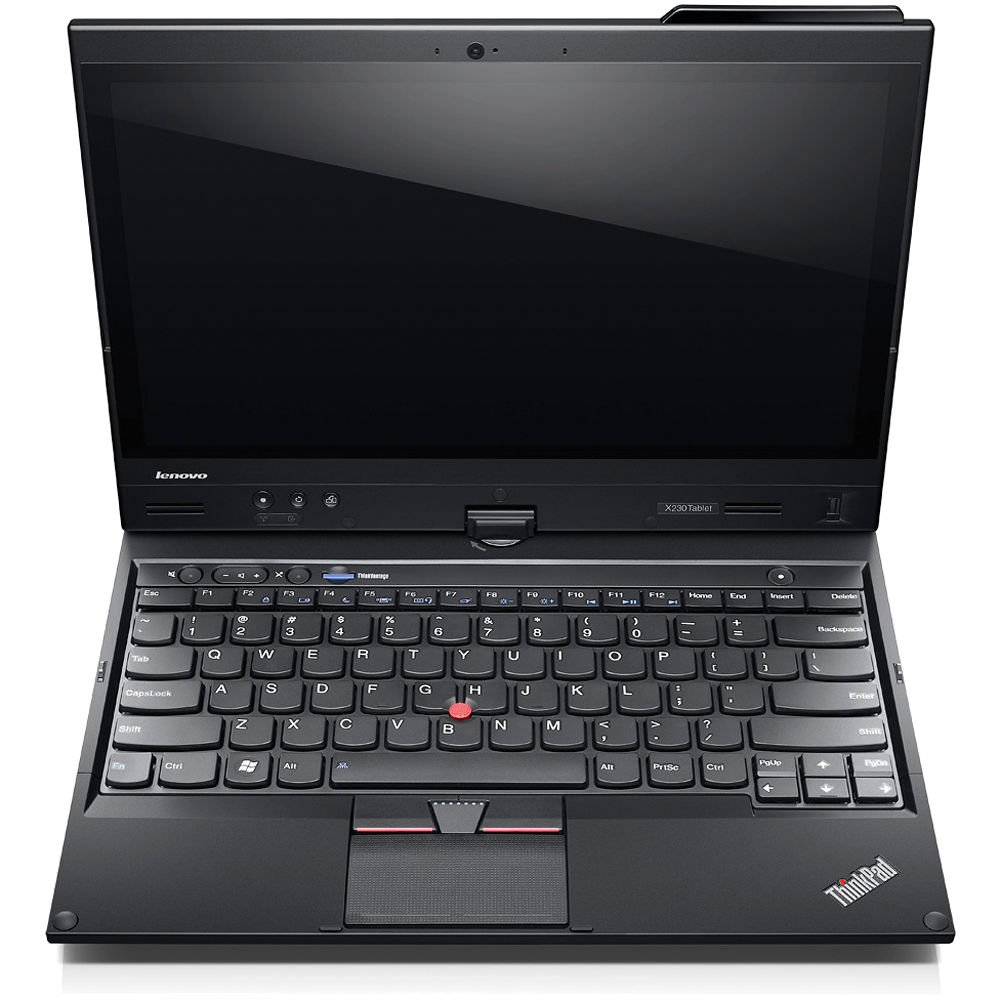 Lenovo ThinkPad X230 3435-22U 12 5