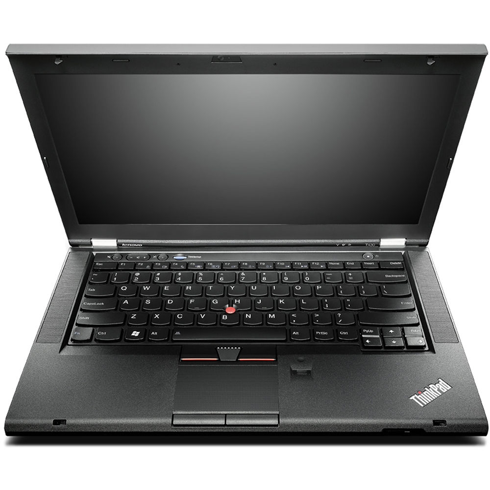 Lenovo Thinkpad T430 2344-BPU 14