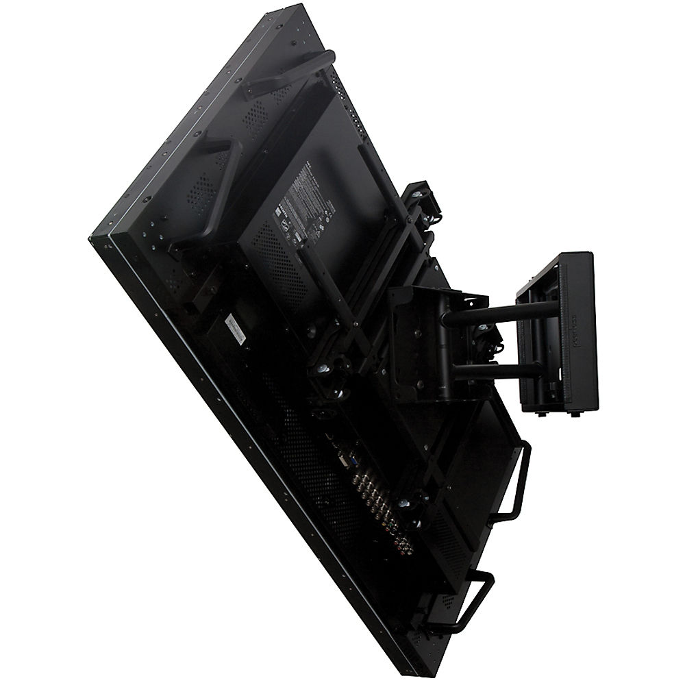Peerless Mosaic Video Wall Mount DS-VWM770