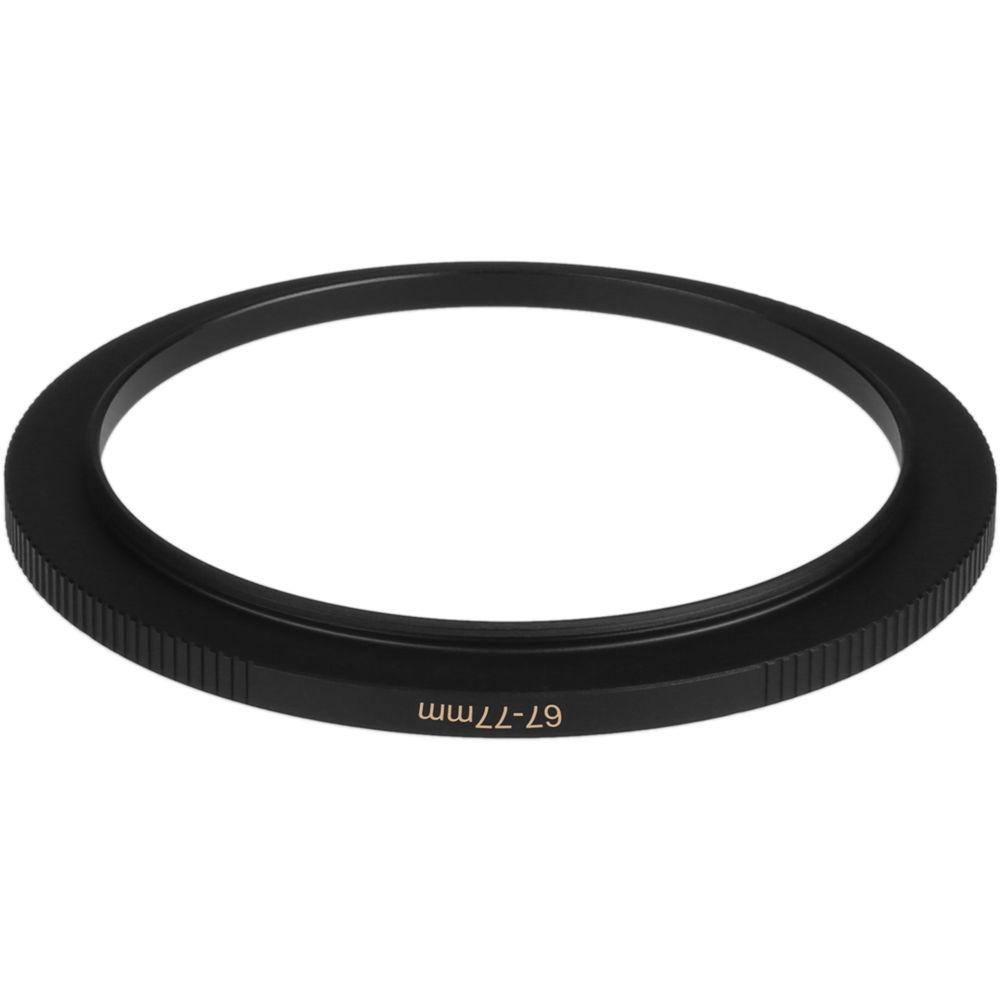 Sensei 77-105mm Step-Up Ring