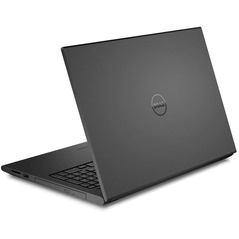 Dell Inspiron 15 3000 Series I3543-3251BLK 15 6