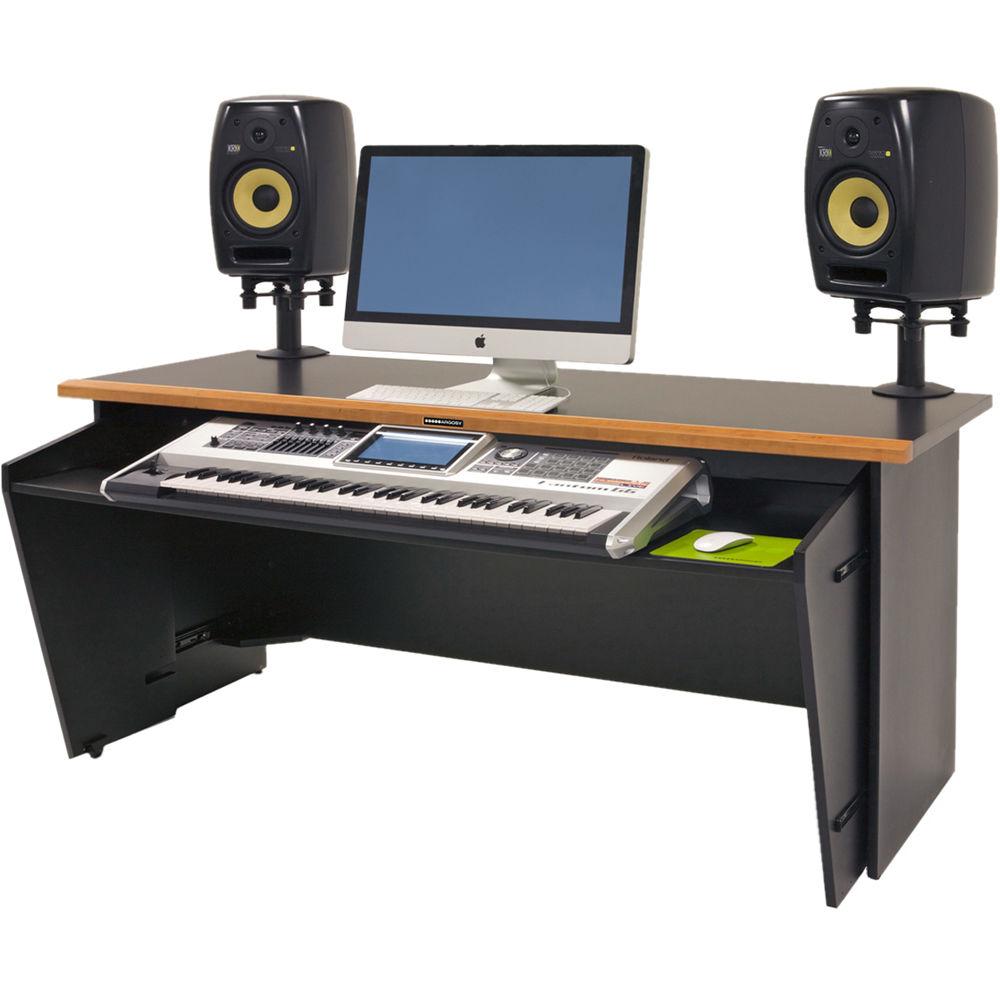 Argosy Opus 88 Key Keyboard Workstation Opus 88 B C B H Photo