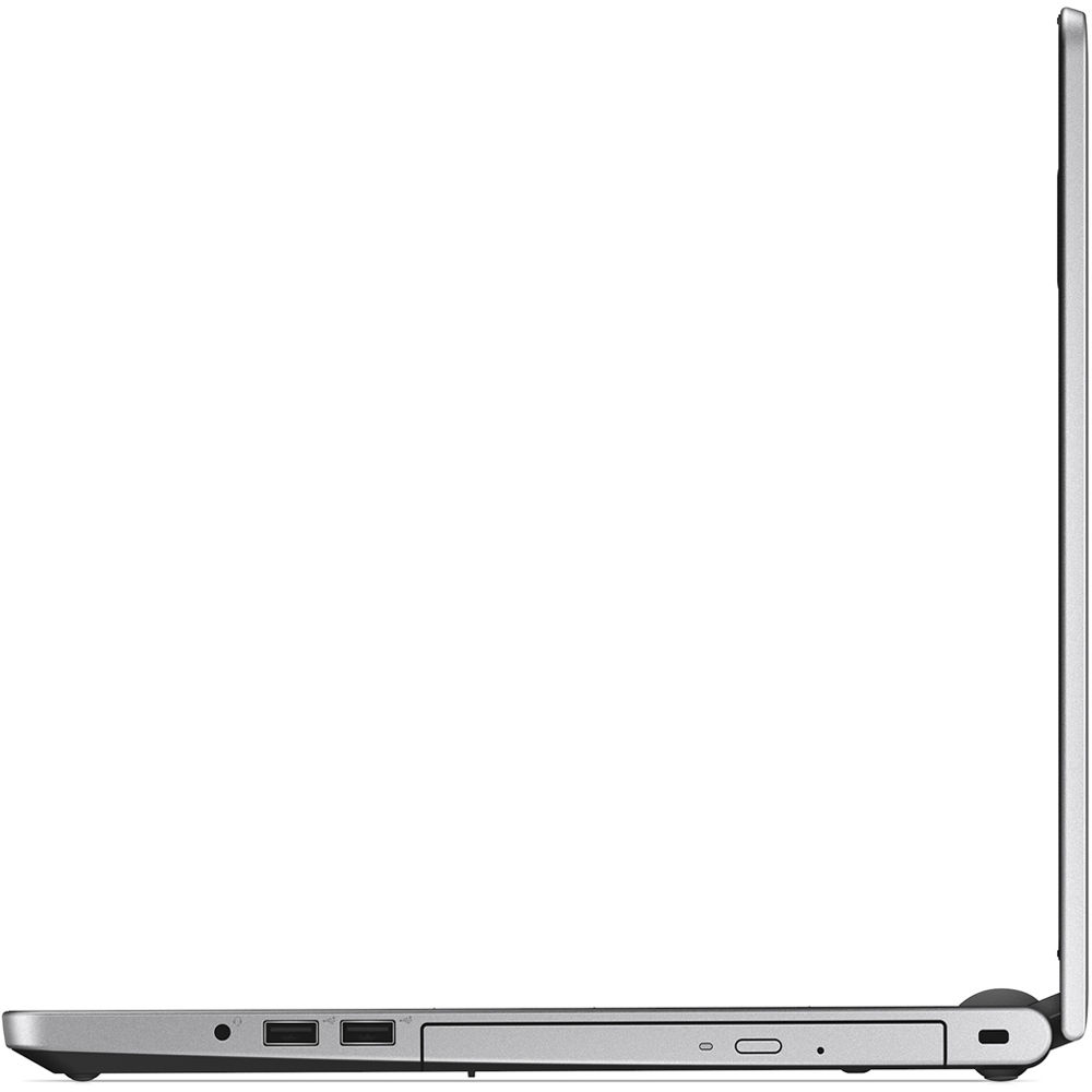 Dell 15 6 Inspiron 15 5000 Series Laptop I5559 3347slv