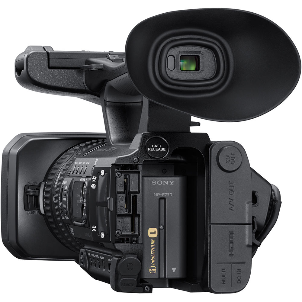 SDXC Sony PXW-Z150 Camcorder Memory Card 128GB Secure Digital Class 10 Extreme Capacity Memory Card