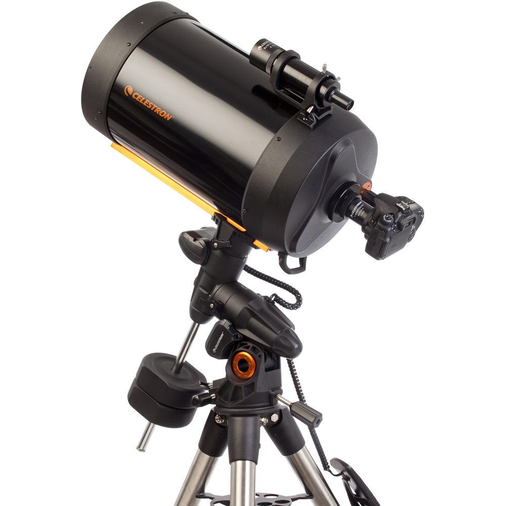 Telescope 30/A232/cardanica Screw for EQ6