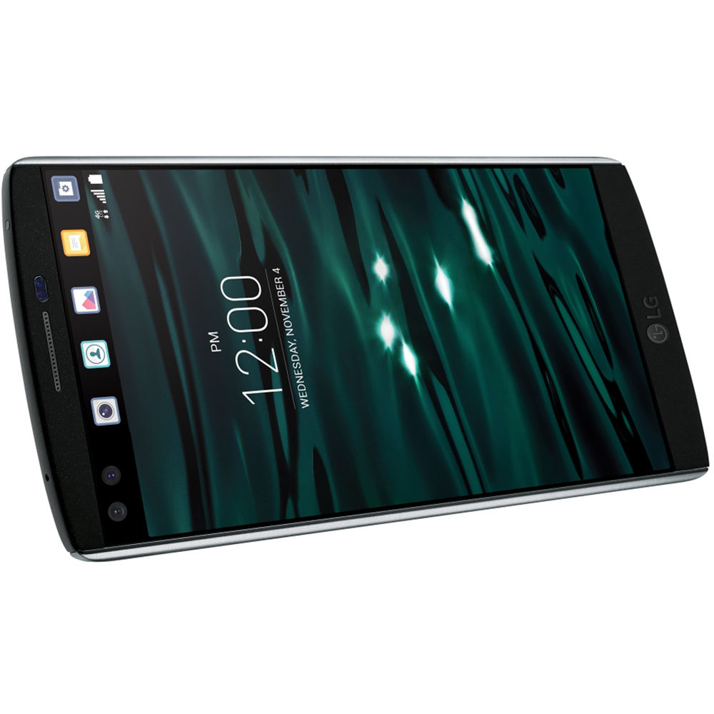 Lg V10 Recovery Mode T Mobile