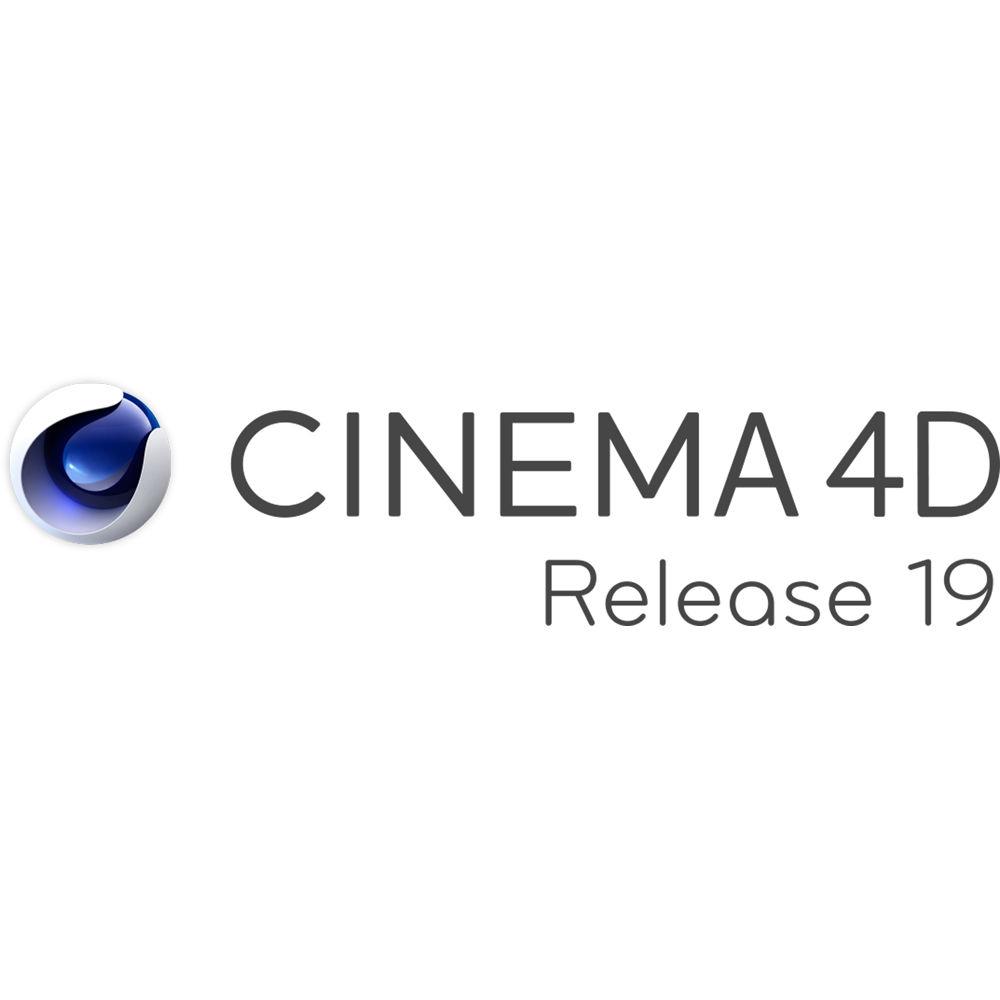 Cinema 4d Pbr Materials