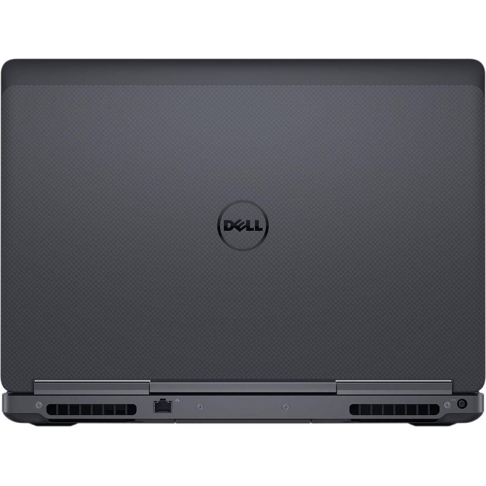 Dell 15 6