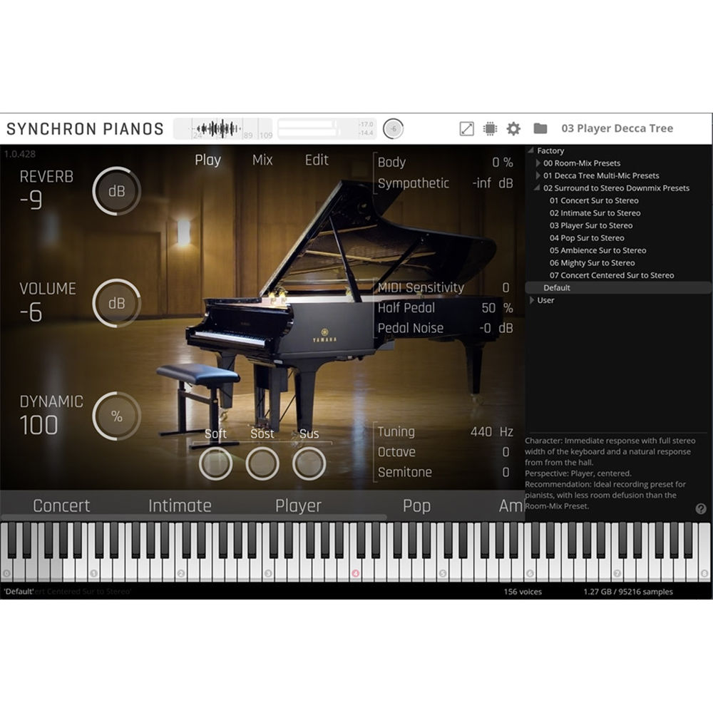 Flex Piano Vst Download
