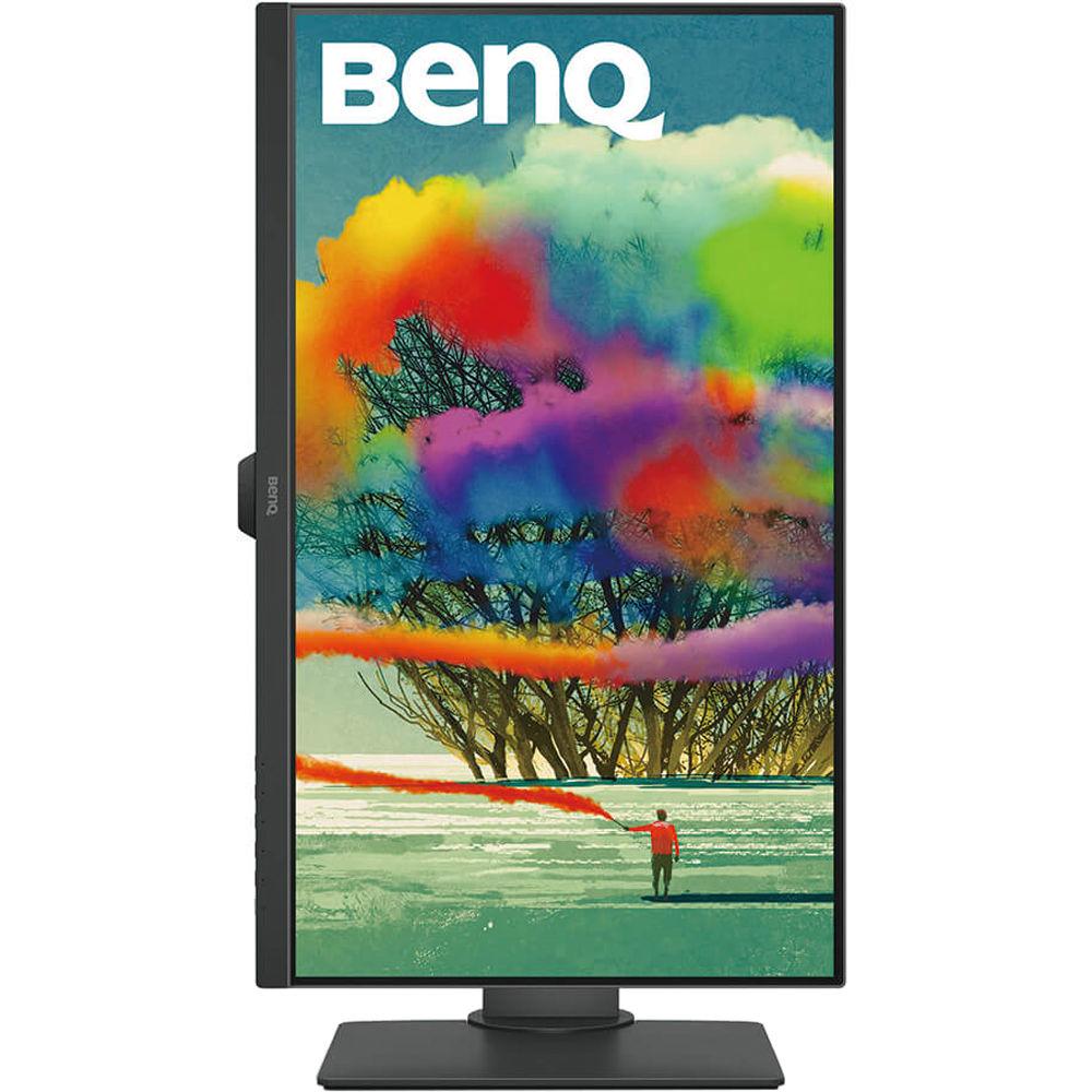 BenQ PD2700U DesignVue Designer 27