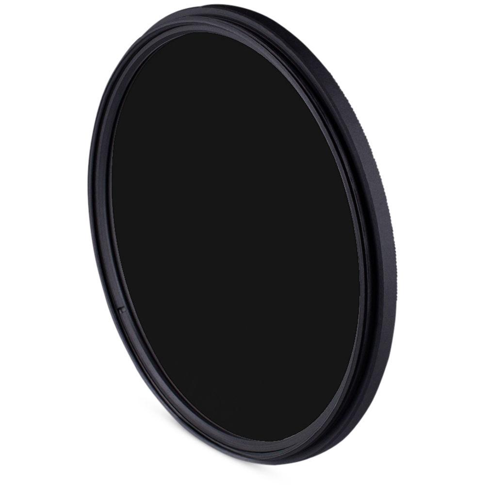 1Peak 6 Stop ND Lens Filter Gobe 40.5mm ND64