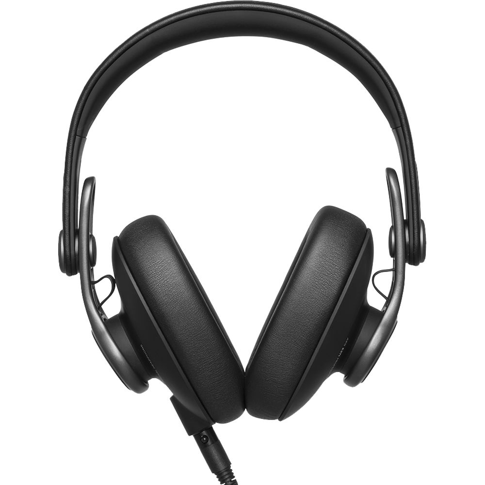 Dell Precision 7520 Headphones Not Working
