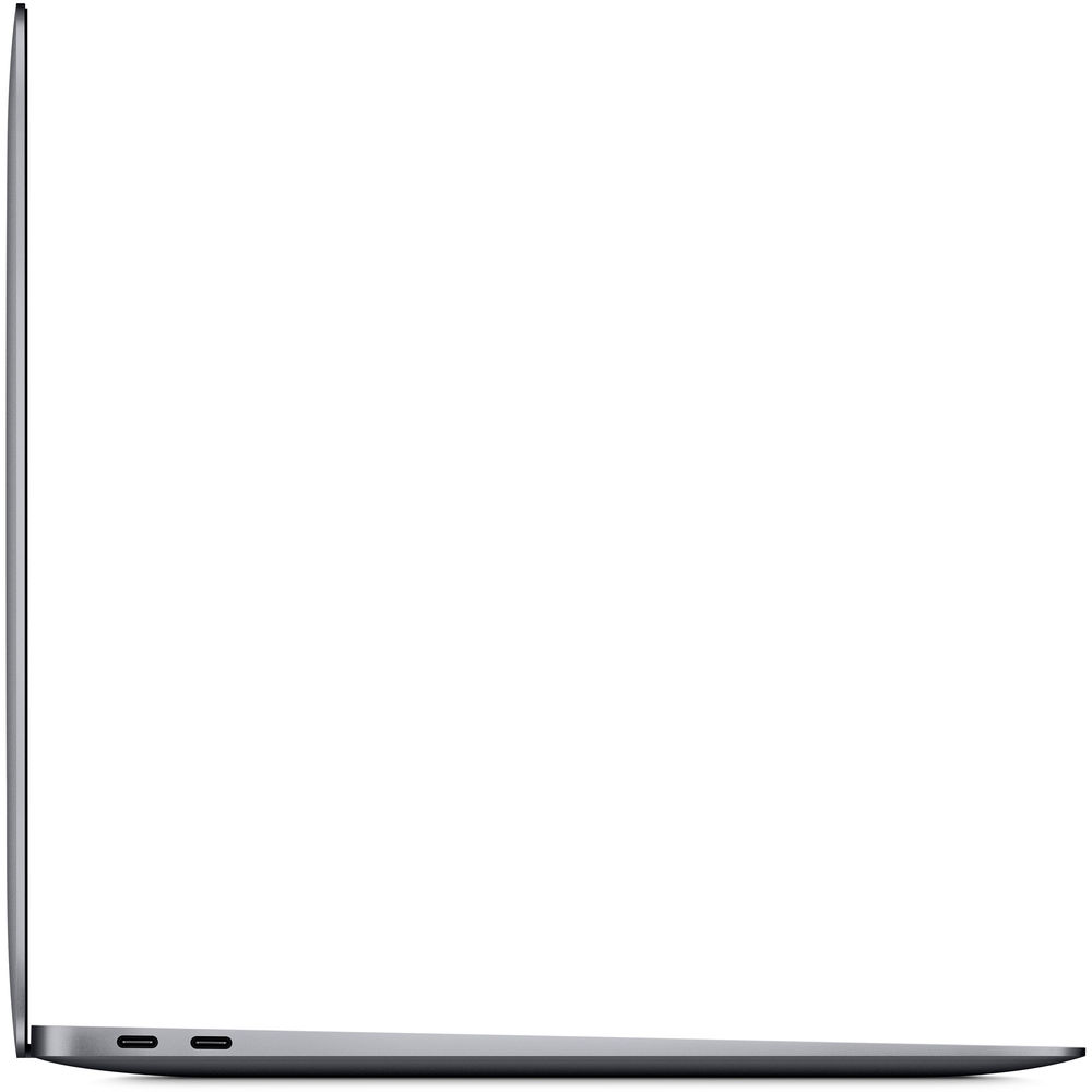 Apple-13-3-034-MacBook-Air-with-Retina-Display-1-1-GHz-256GB-i3-10th-Gen-Early-2020 thumbnail 15