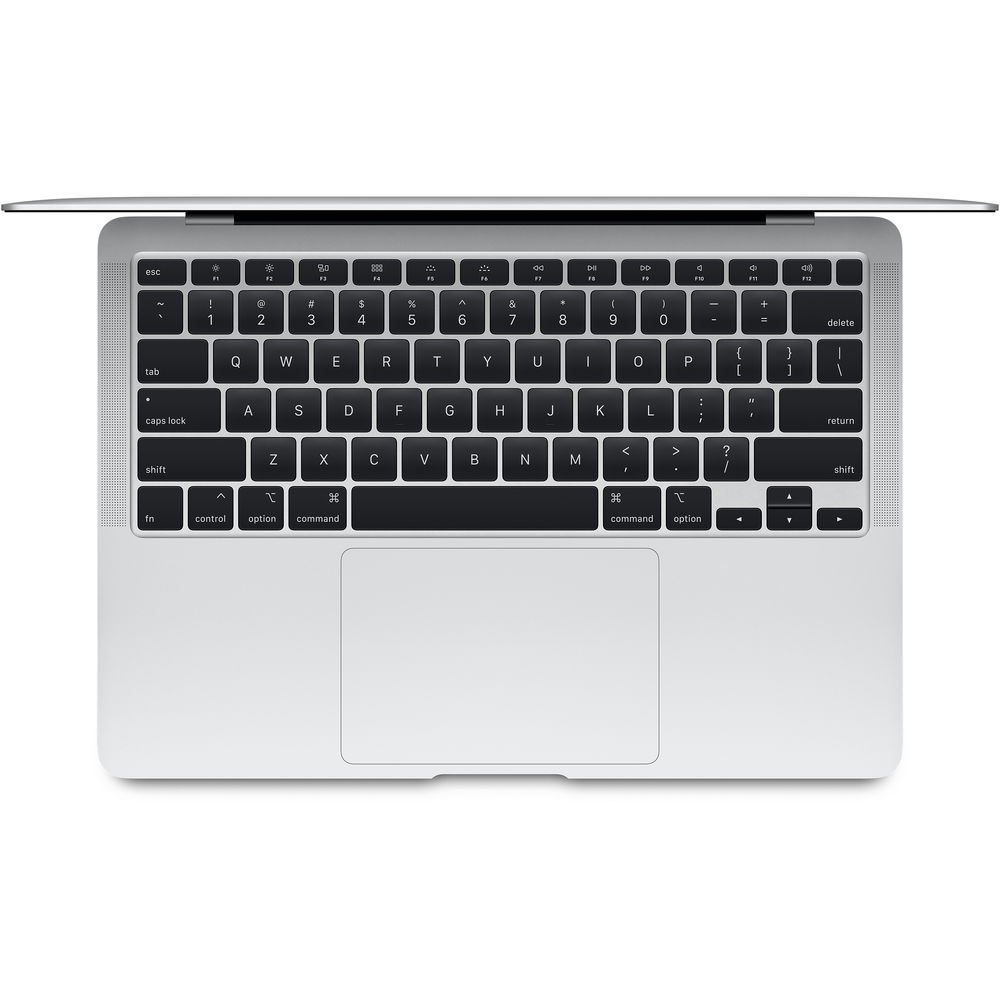 Apple-13-3-034-MacBook-Air-with-Retina-Display-1-1-GHz-256GB-i3-10th-Gen-Early-2020 thumbnail 10