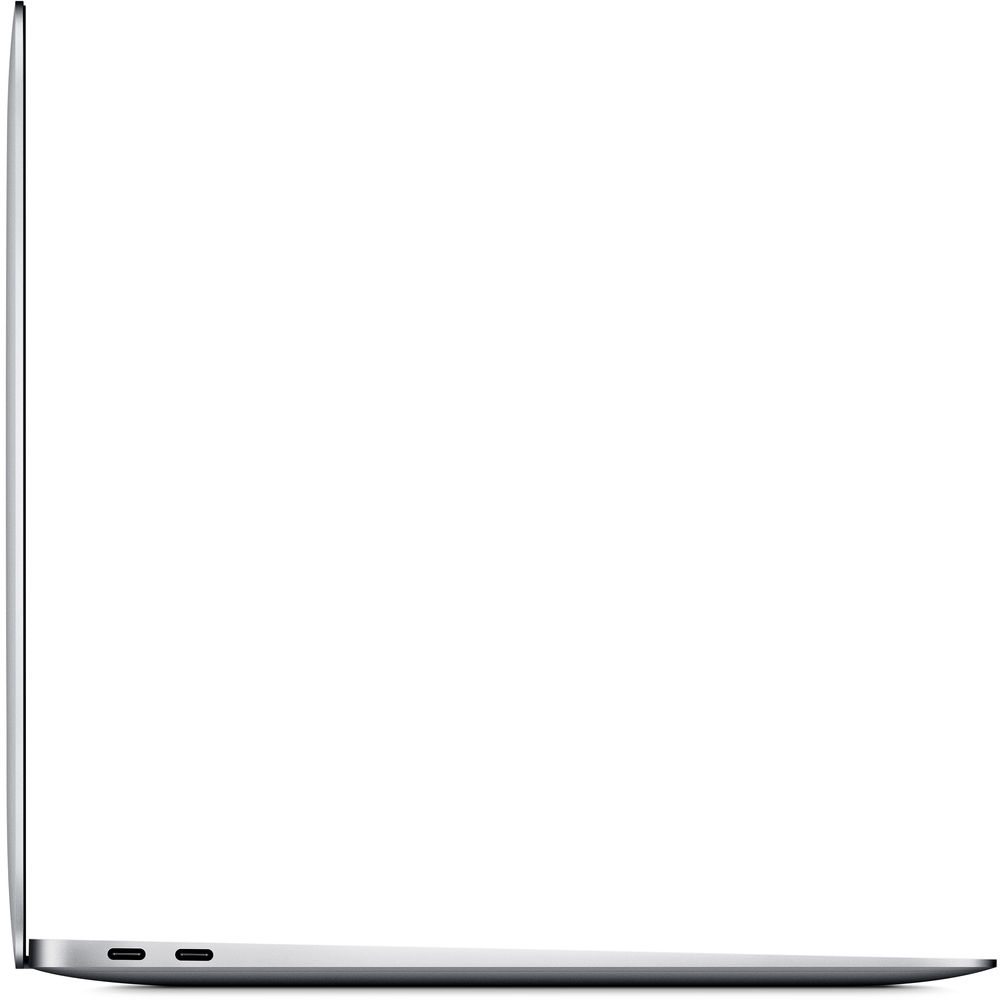 Apple-13-3-034-MacBook-Air-with-Retina-Display-1-1-GHz-256GB-i3-10th-Gen-Early-2020 thumbnail 11