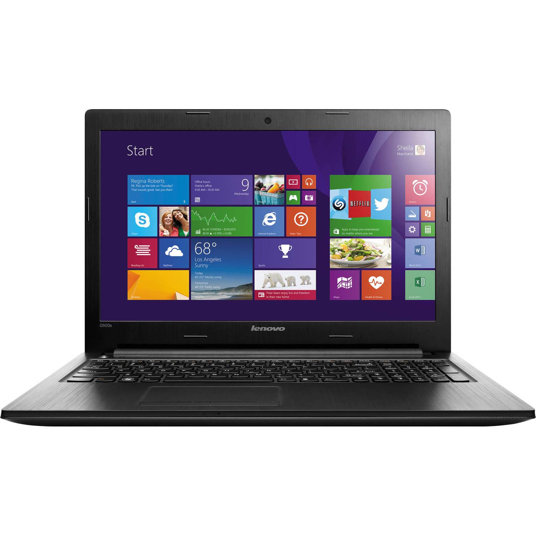 Lenovo IdeaPad G505s 59406417 15 6