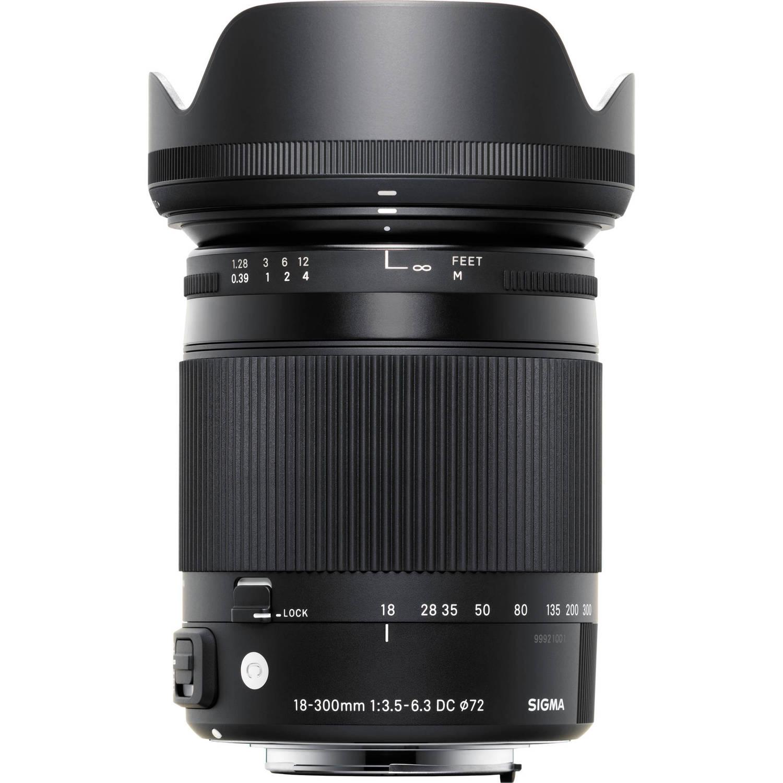 Macro UV 67MM Professional Macro /& Lighting Filter Kit for Tamron AF 28-300mm F//3.5-6.3 XR Di VC LD Aspherical 4 Piece Close Up Kit /& 67 mm Lens Hood IF 67mm Filter Bundle FLD 67 mm CPL