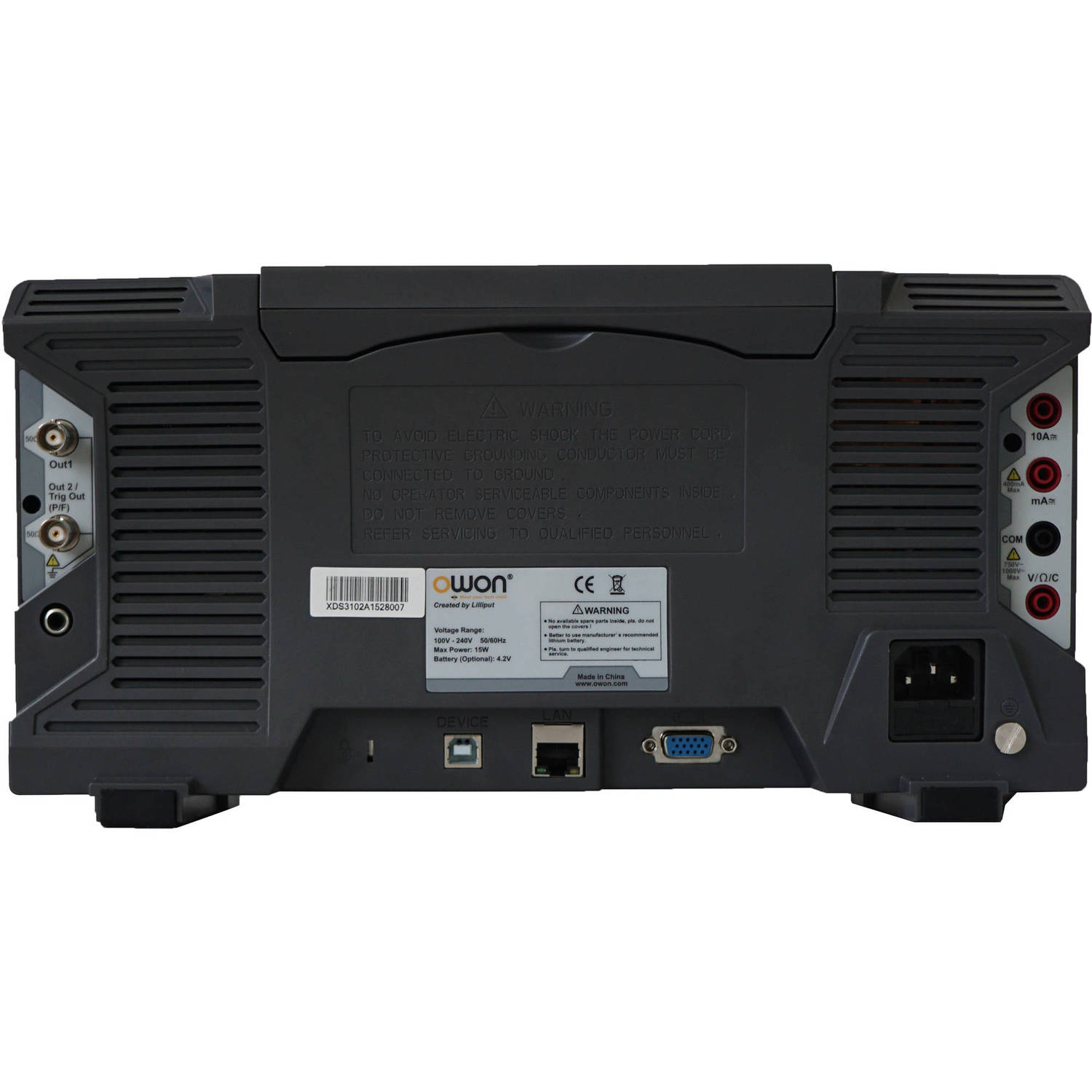 Audio Amplifier For An Mp3 Docking Station Eeweb Maxim Tech