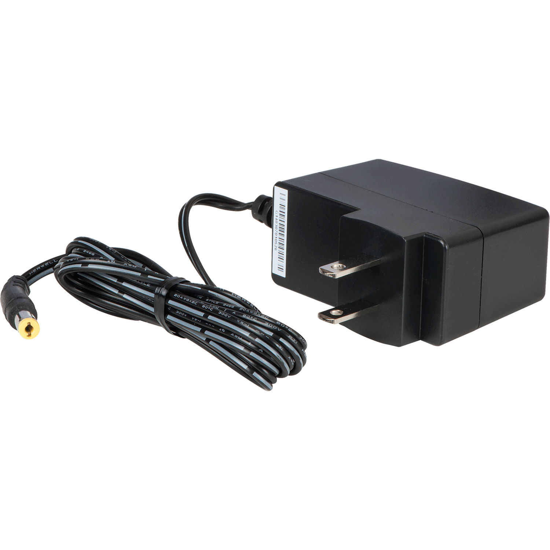 USB 2.0 Hi Speed Twisted Pair Extender WP Client DigitaLinx DL-USB2-WP-C