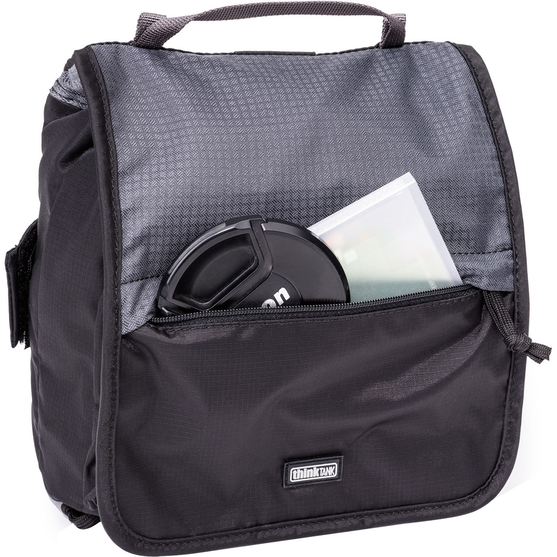 laptop väska skinn