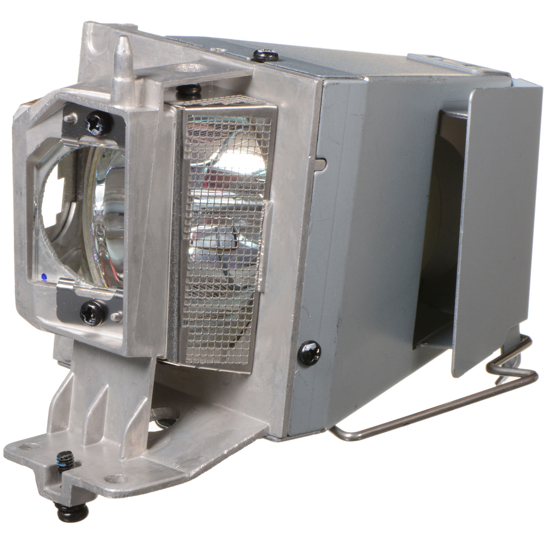 SP.79C01GC01 GT1080DARBEE VDGTGZBZDarbee azurano Ersatzlampe mit Geh/äuse f/ür OPTOMA BL-FP195B