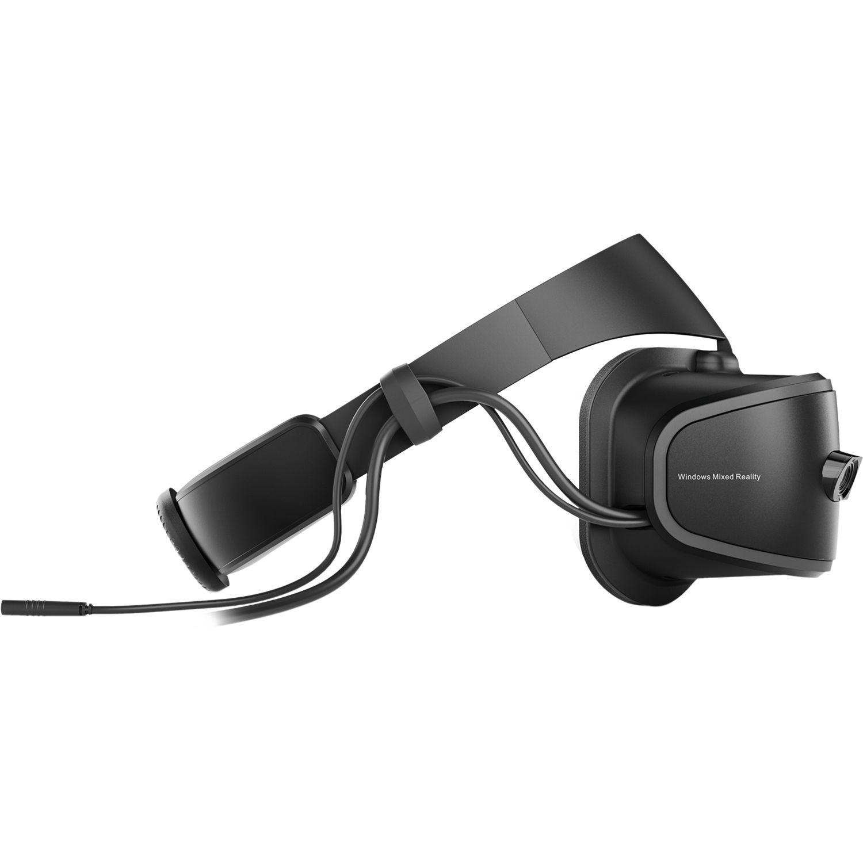 Lenovo Explorer Mixed Reality Headset (Iron Gray)