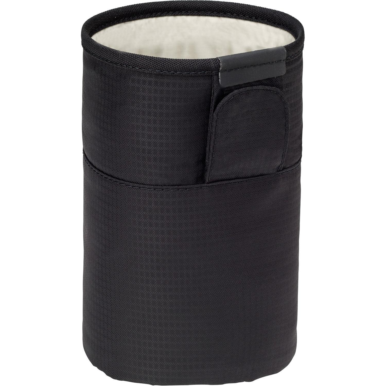 Tenba 636-204 Heavy Sand Bag schwarz