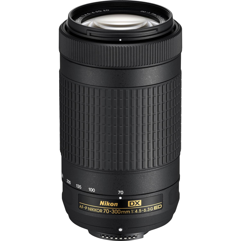 D610 D3300 MIOPS móvil Dongle Kit para Nikon Cámaras D750 D7200 D5500