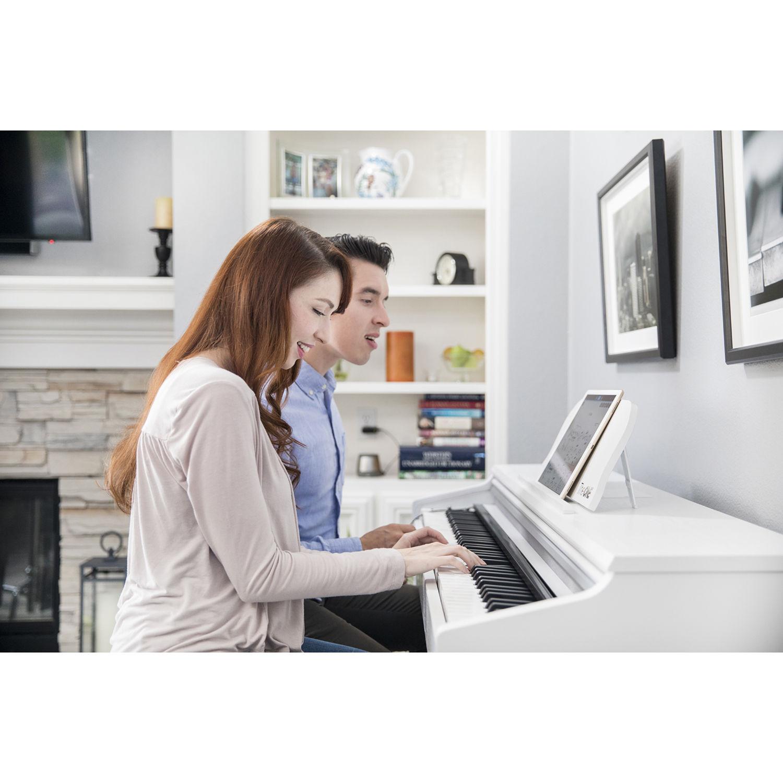 The ONE Piano Hi-Lite