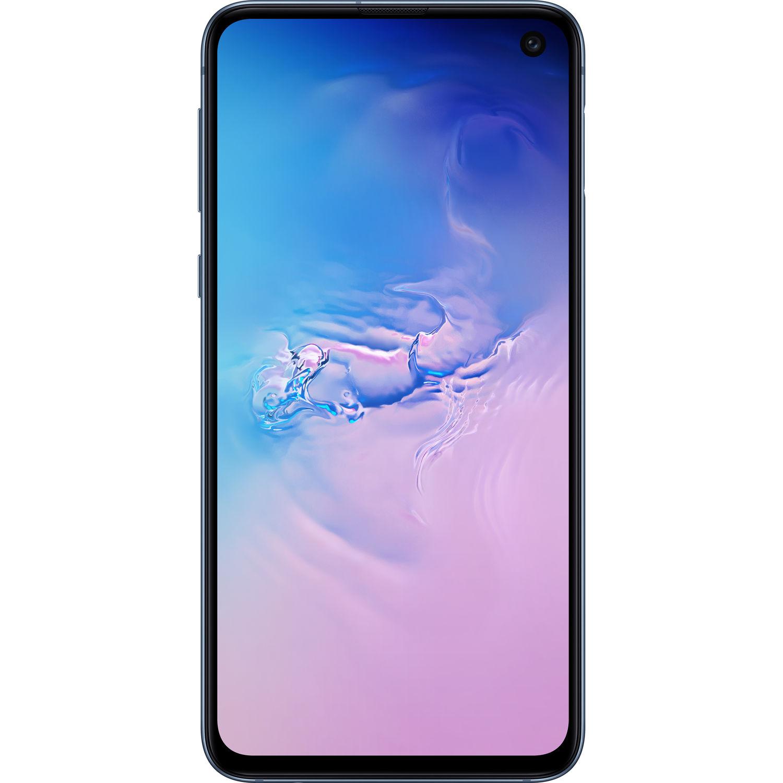 Buch H/ülle Samsung Galaxy S10 Plus S10e S9 S8 S7 edge S6 S5 note 8 9 10 Pro 5 Lesen Lesen B/ücher Bibliothek