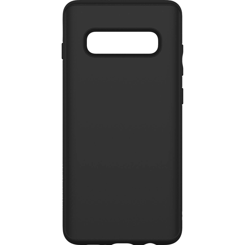 Rhinoshield Solidsuit Case For Samsung Galaxy S10 Ssa0310052
