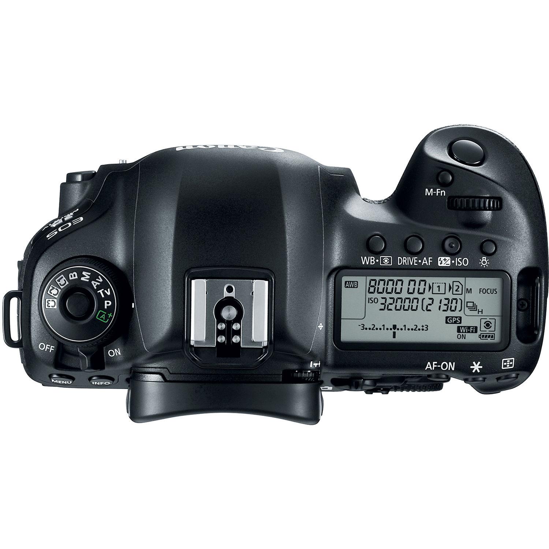 for Canon EOS 700D 650D 600D 550D 500D 450D 400D 350D 300D Pack of 2 Photo Plus Bulls Eye Spirit Level