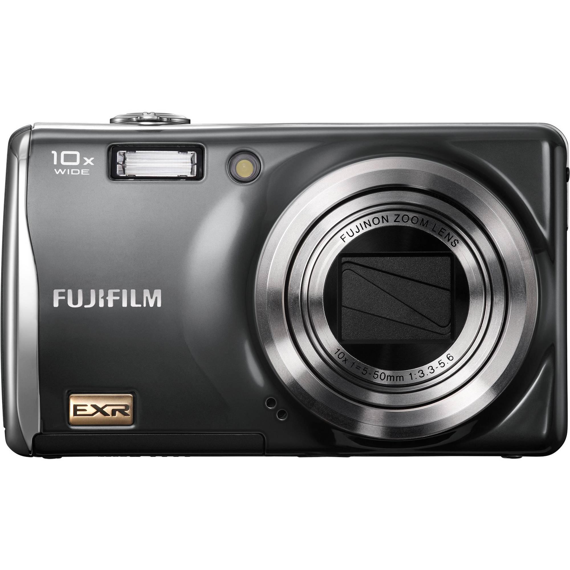 2 Pack SDHC Fujifilm FinePix F770EXR Digital Camera Memory Card 2 x 16GB Secure Digital High Capacity Memory Cards