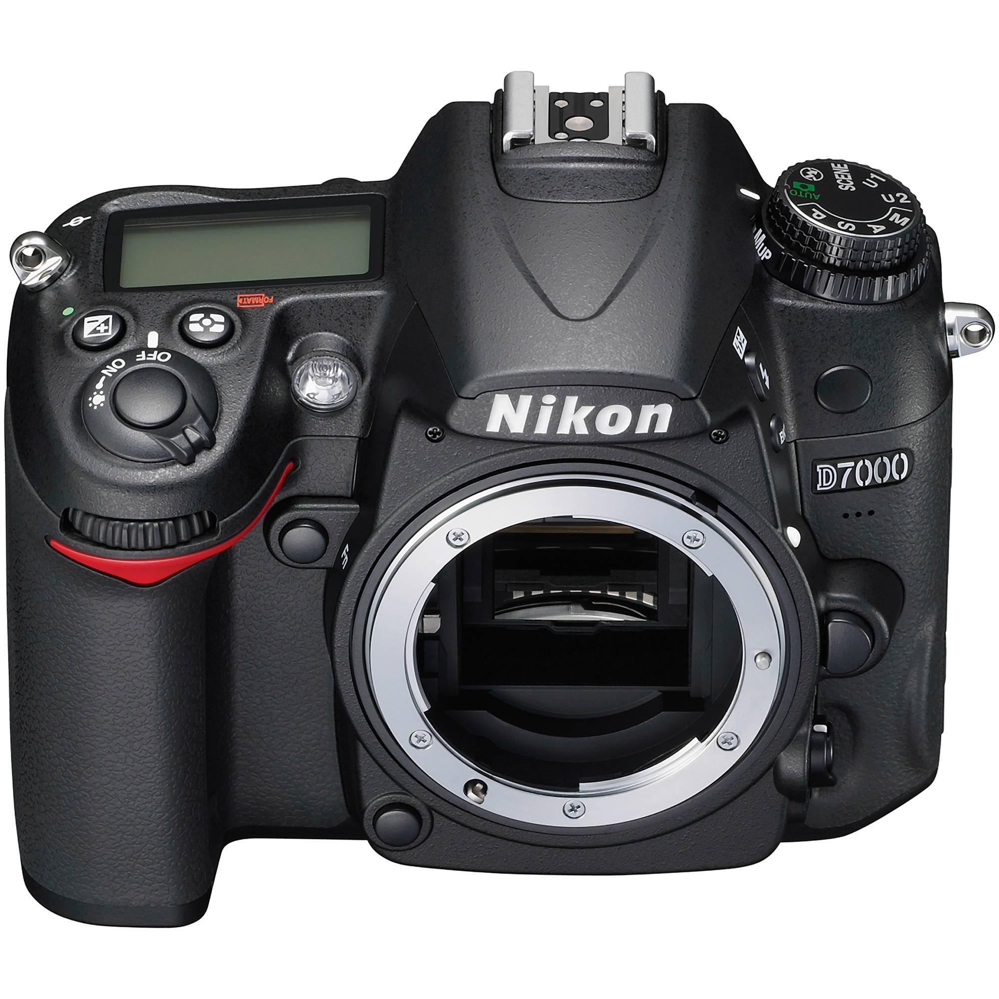 CABLE USB GPS FOR NIKON D7000 D 7000