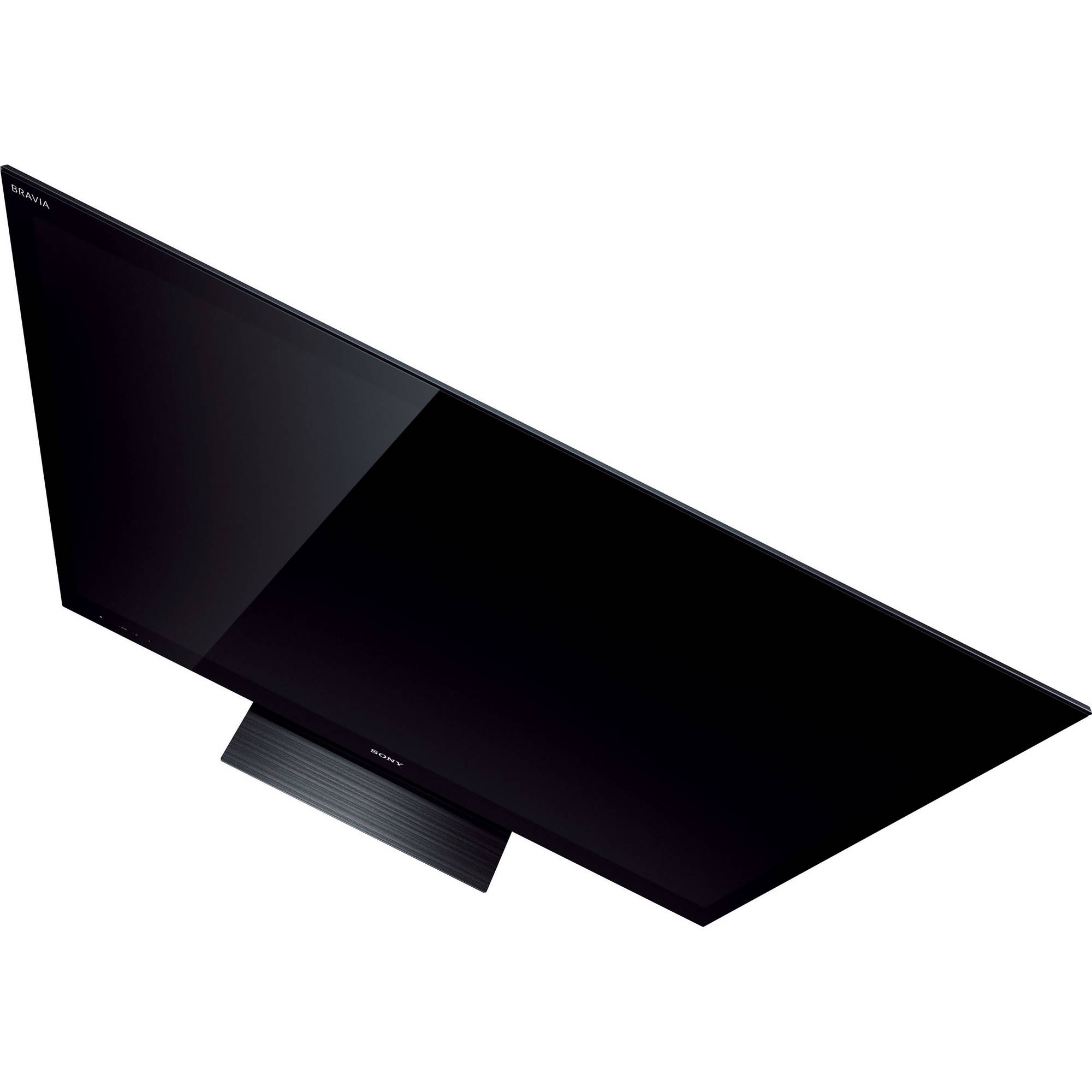 Sony KDL46HX820 46