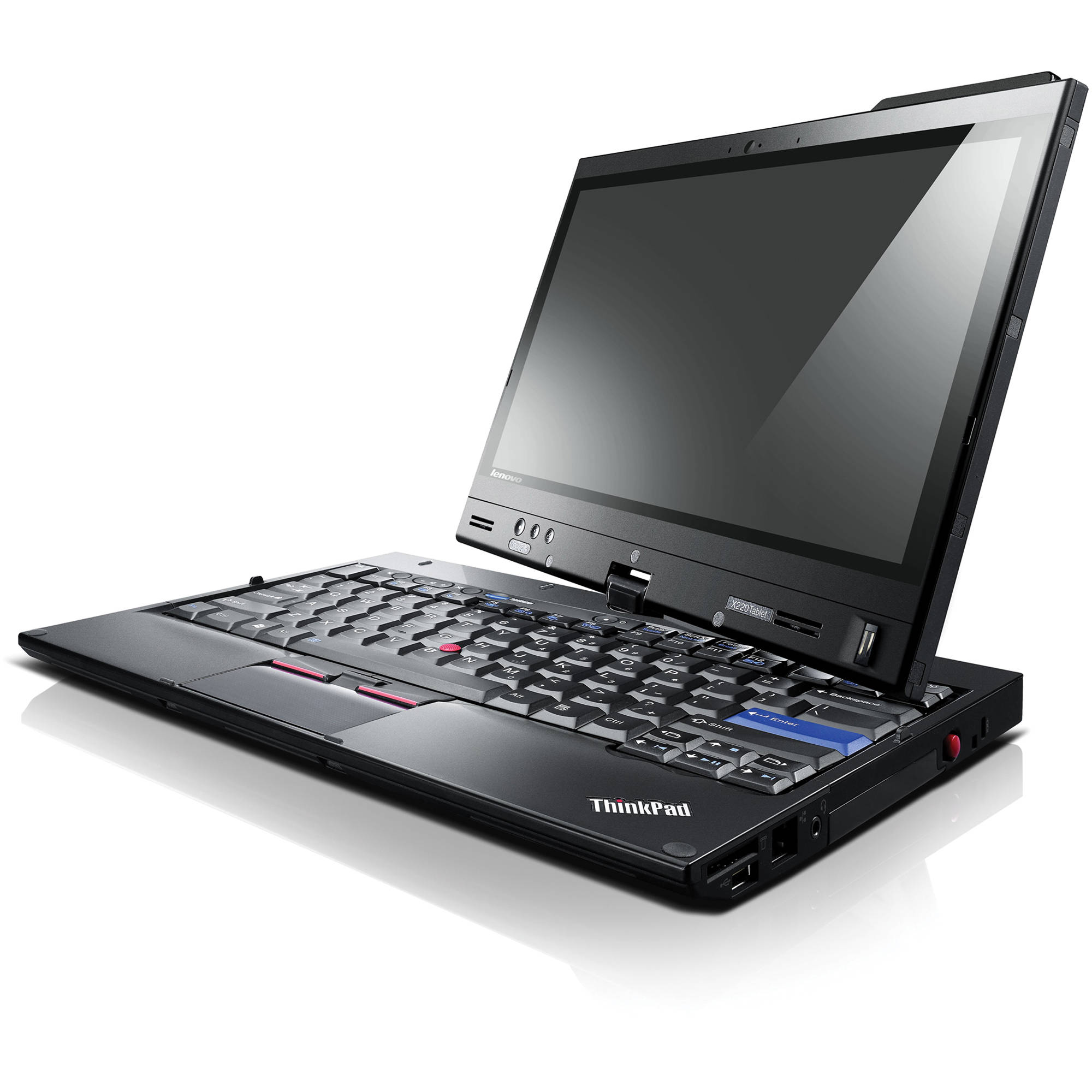 Lenovo 320GB ThinkPad X220 42963MU 12 5