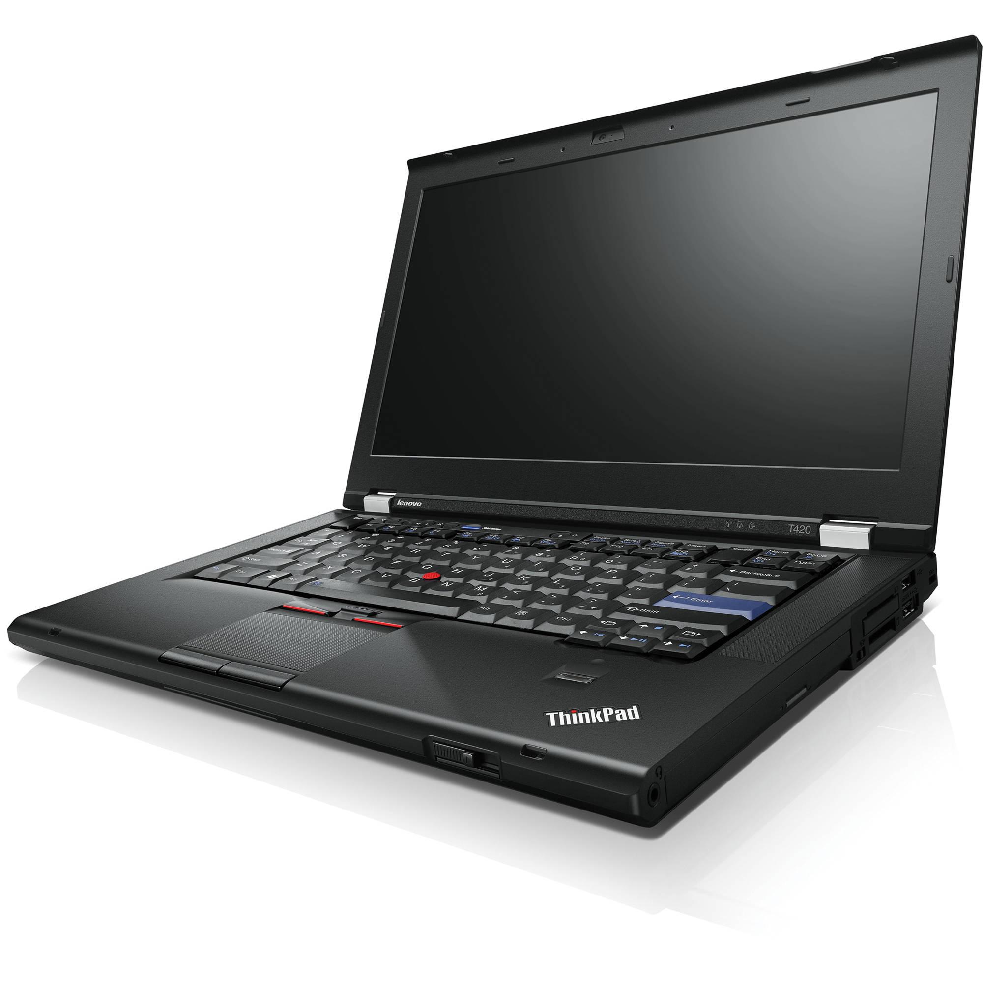 Lenovo ThinkPad T420 4178-C9U 14