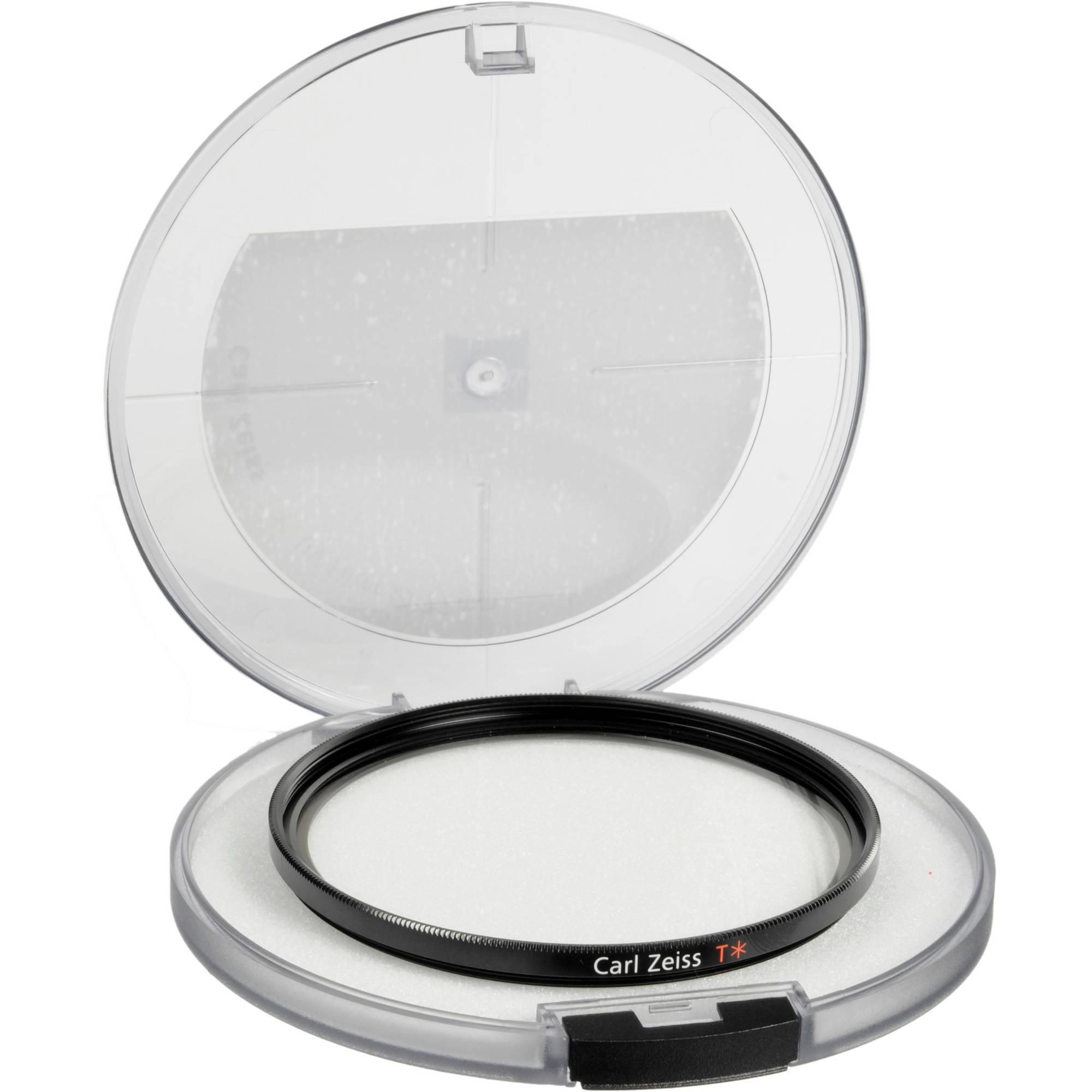 46 mm UV Filter 46mm UV Filter Upgraded Pro 46mm HD MC UV Filter Fits Carl Zeiss Biogon T 2,8//28 ZM 46mm Ultraviolet Filter