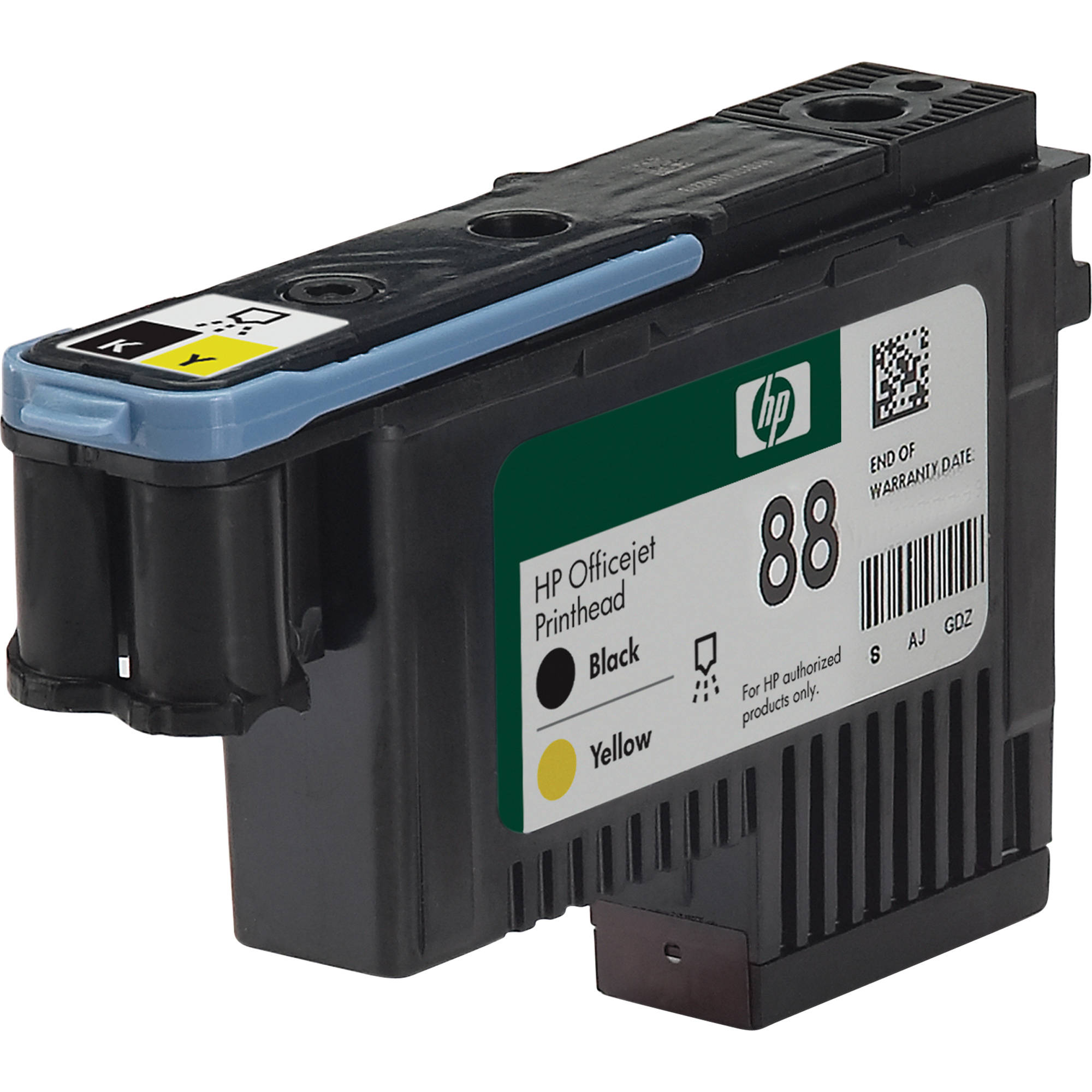 HP K5400DTN DRIVERS DOWNLOAD