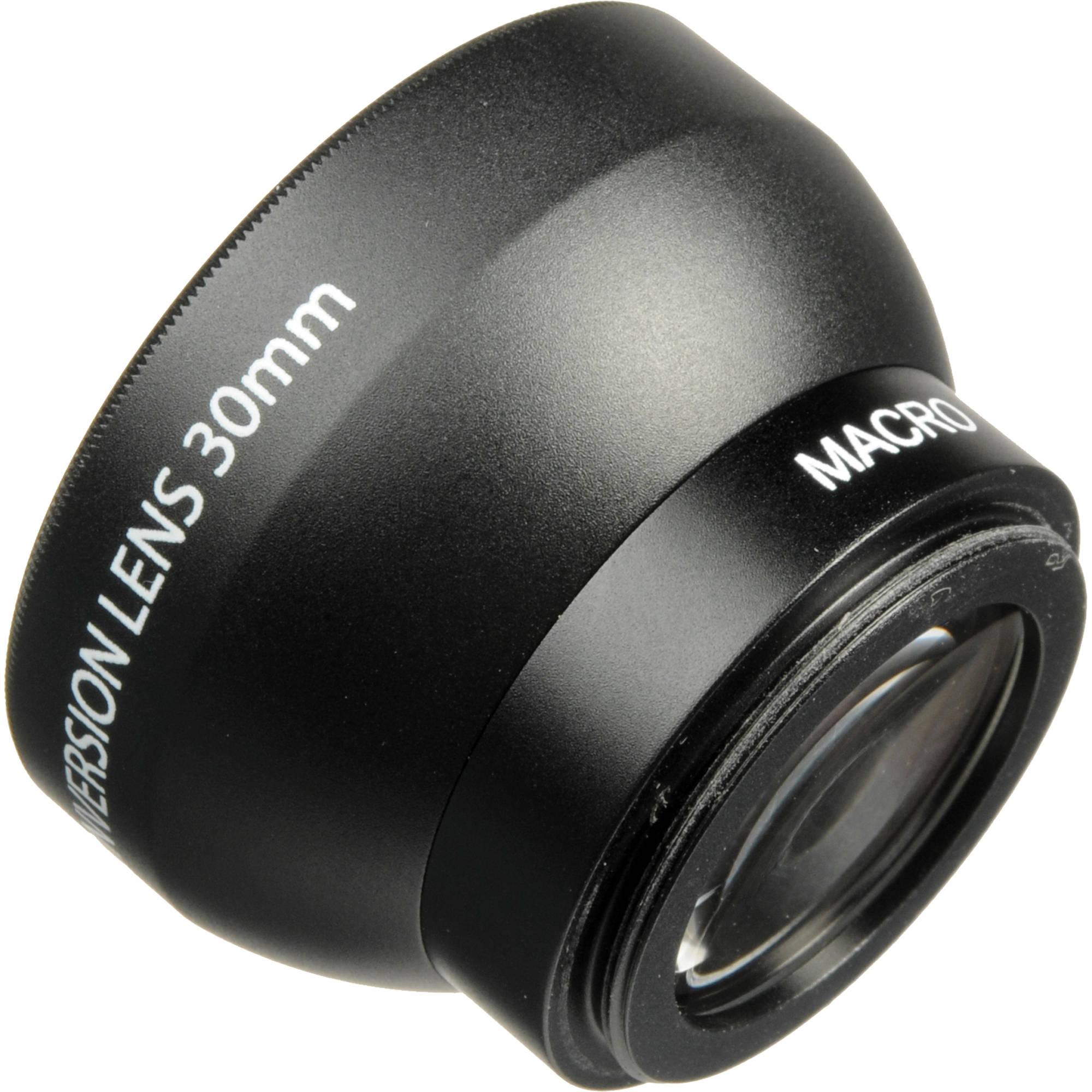 4 Pack Sensei 82mm Clip-On Lens Cap