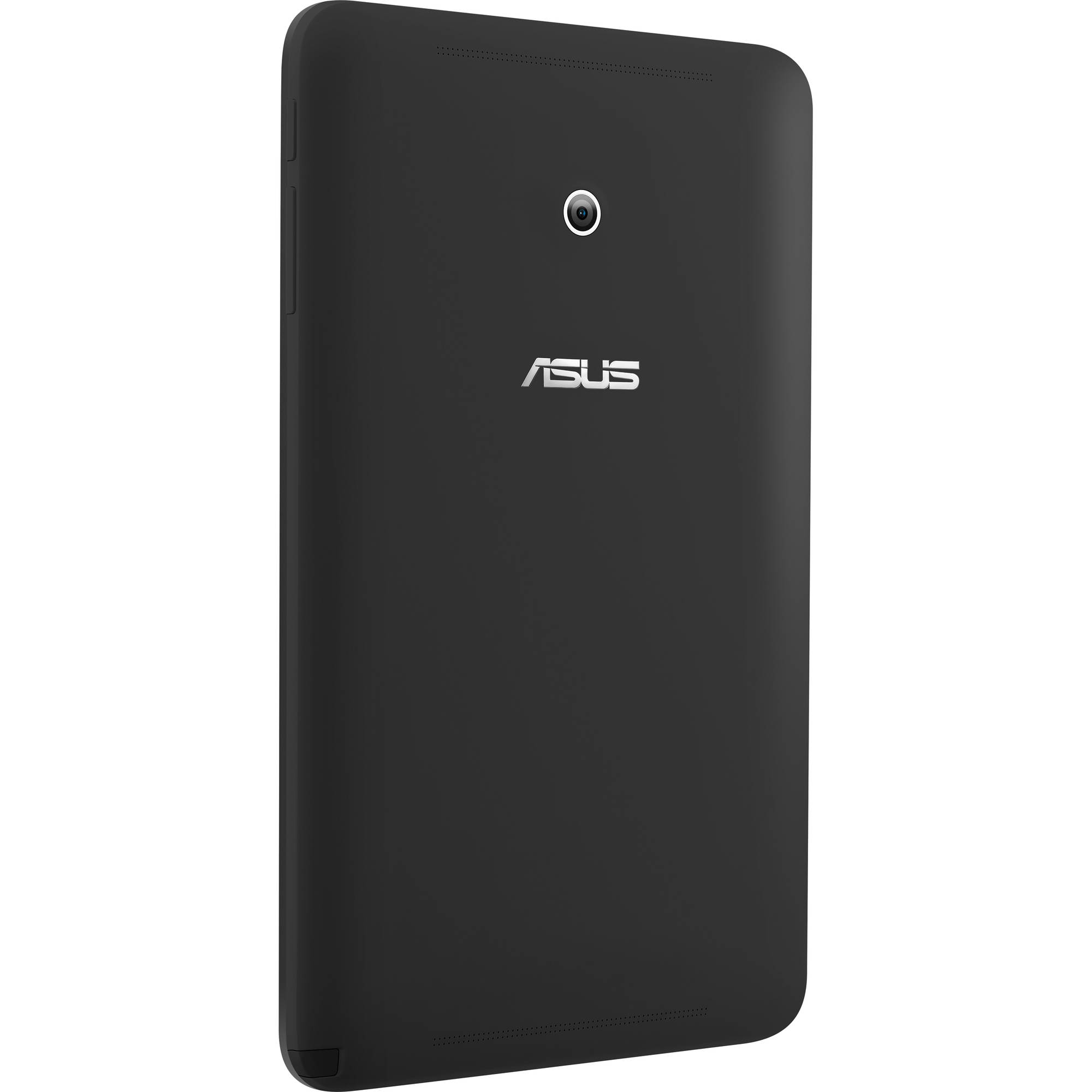 ASUS 32GB VivoTab Note 8 Multi-Touch 8