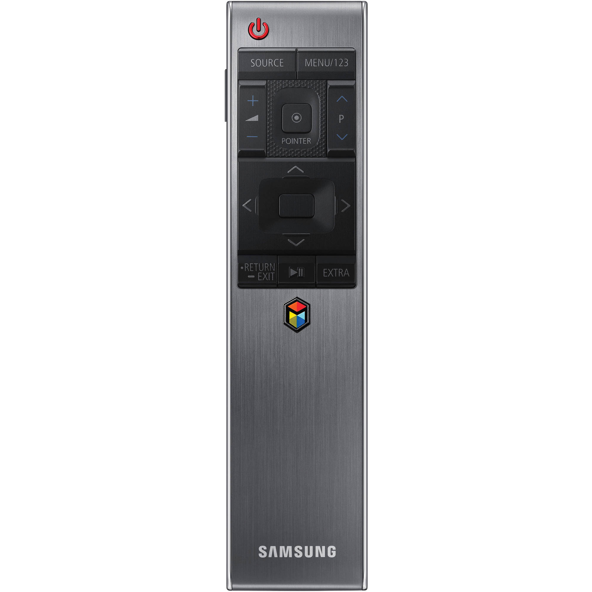 Samsung JS8500 48