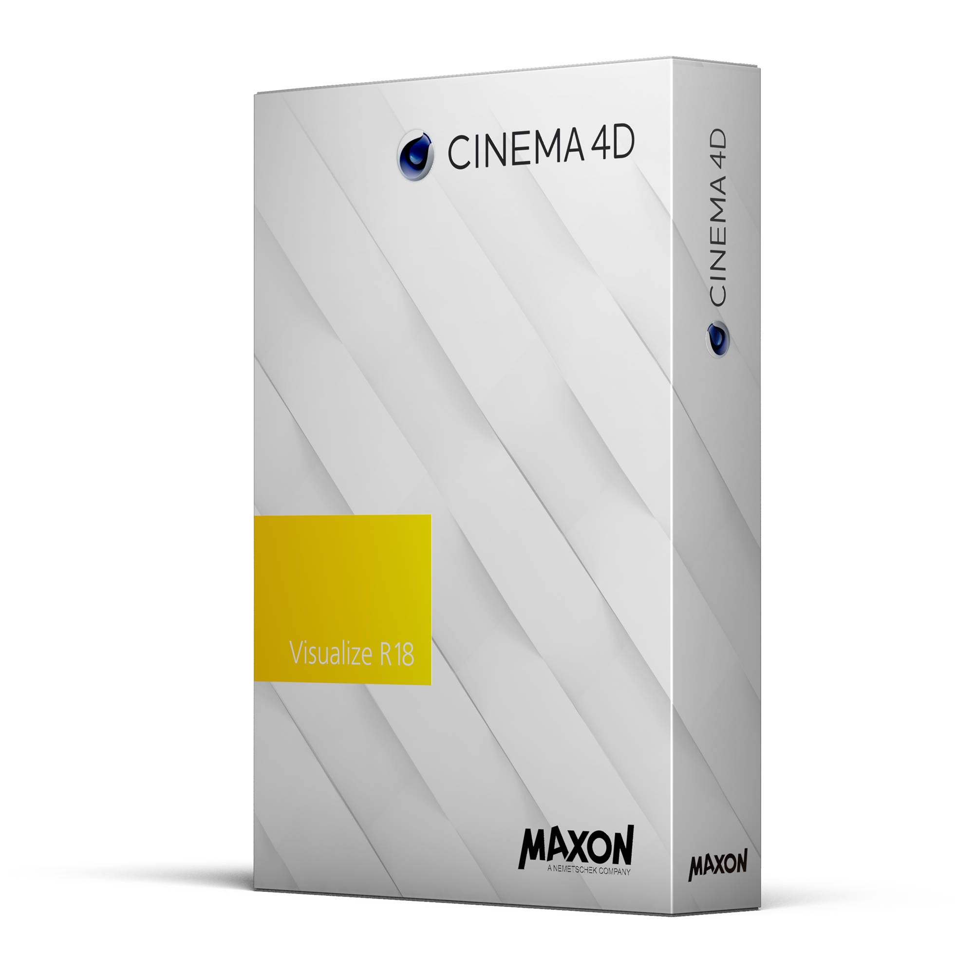 Cinema 4d Joint Tool